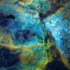 фото - Просто космос.jpg