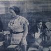 студенты Сызранского учительского института Красный Октябрь 15 августа 1939 г..png