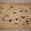 И-715 СКМ-КП-6578-1   Карта Сызранского уезда. Развитие кустарных и ремесленных промыслов_1.JPG