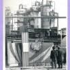 Ф-1686 СКМ-КП-4729-11 Аминов Р. Фотография «СНПЗ. Самая первая установка ТК-1 по выпуску бензина»_1.jpg