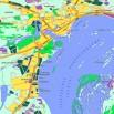 карта_сжато.jpg