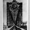Александровский мост (1).jpg
