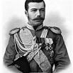 Его Императорское Высочество великий князь Николай Александрович.png